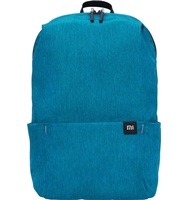 Рюкзак Xiaomi Mi Casual Daypack (X20377) Bright Blue