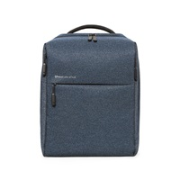 Рюкзак Xiaomi Mi City Backpack (X15936) Dark Grey