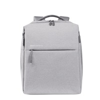 Рюкзак Xiaomi Mi City Backpack (X15935) Light Grey