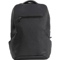 Рюкзак Xiaomi Mi Urban Backpack (X20368) Black
