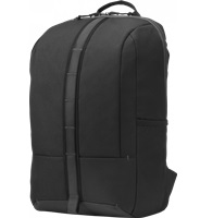 Рюкзак HP 5EE91AA Commuter Black Backpack, 15.6""