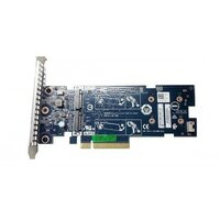 Контроллер DELL 403-BBVQT Controller BOSS controller card, full height, Customer Kit