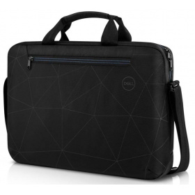 Сумка Dell 460-BCTK Case Essential Briefcase 15