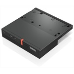 Кронштейн Lenovo ThinkCentre (4XF0V81632) Nano TIO Bracket