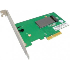 Адаптер Lenovo ThinkStation (4XH0L08578) M.2.SSD Adapter-high profile