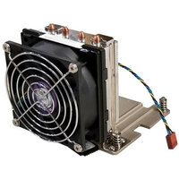 Вентилятор к процессору Lenovo 4F17A12353 TCH ThinkSystem SR550 FAN Option Kit