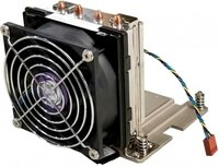 Вентилятор Lenovo 4F17A12349 TCH ThinkSystem SR650 FAN Option Kit