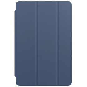 Чехол Apple iPad mini Smart Cover (MX4T2ZM/A) - Alaskan Blue