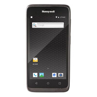 Терминал сбора данных Honeywell EDA51 (EDA51-0-B623SOGRR) Android 8 with GMS,WLAN,802.11 a/b/g/n/ac, N6603 engine, 1.8 GHz 8 core, 2GB/16GB Memory, 13MP Camera, Bluetooth 4.2, NFC, Battery 4,000 mAh, USB Charger, Grey, Made in Russia