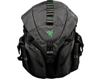 "Рюкзак Razer Mercenary (RC21-00800101-0000) Backpack (17.3"")"