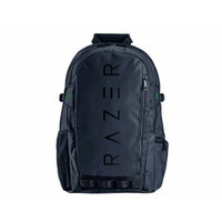 "Рюкзак Razer Rogue (RC81-03120101-0500) Backpack (15.6"") V2"