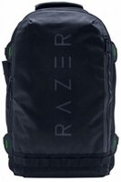 "Рюкзак Razer Rogue (RC81-03130101-0500) Backpack (17.3"") V2"