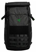 "Рюкзак Razer Tactical Pro (RC81-02890101-0500) Backpack 17.3"" V2"