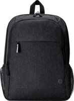 "Рюкзак Prelude Backpack (1X644AA) (for all hpcpq 10-15.6"""" Notebooks)"