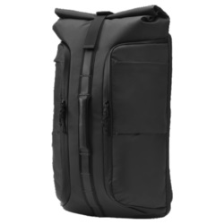 Рюкзак HP Pavilion Wayfarer BLK Backpack (5EE95AA)