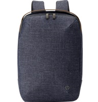 Рюкзак HP RENEW 15 Navy Backpack (1A212AA)